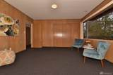 1600 Madrona Point Dr - Photo 33