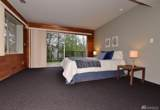 1600 Madrona Point Dr - Photo 38