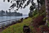 1600 Madrona Point Dr - Photo 40