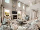 4590 Keppel Lp - Photo 6