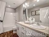 4590 Keppel Lp - Photo 11