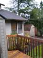 32931 6th Ave - Photo 15