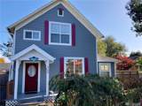 4108 Pacific Wy - Photo 1