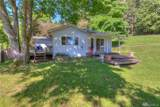 2000 Deer Harbor Road - Photo 5