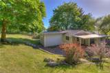 2000 Deer Harbor Road - Photo 6