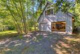 2000 Deer Harbor Road - Photo 27