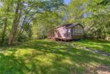 2000 Deer Harbor Road - Photo 30