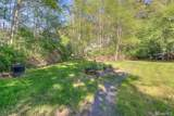 2000 Deer Harbor Road - Photo 31