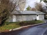 660 Spring Street - Photo 16