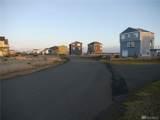 1431 Ocean Crest Ave - Photo 8