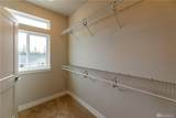 9061 Triumph Avenue - Photo 30