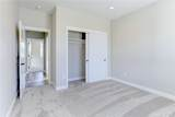 0-Lot 1 Sandcastle Ct - Photo 13