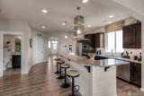 13378 188th Ave - Photo 4