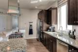 13378 188th Ave - Photo 5