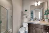 13378 188th Ave - Photo 13