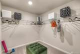 13378 188th Ave - Photo 21