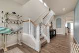 13378 188th Ave - Photo 29