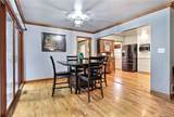 11512 Clover Crest Dr - Photo 4