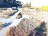 3 Alpine Addition - Photo 2