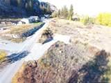 3 Alpine Addition - Photo 3