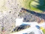 3 Alpine Addition - Photo 10