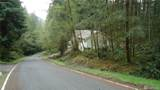 6 Loganberry Lane - Photo 2
