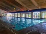 1 Lodge 630-L - Photo 12