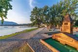 1 Lodge 630-L - Photo 19