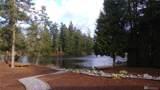 4548 California Trail - Photo 5
