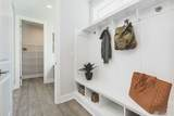 12086 159th Ave - Photo 14