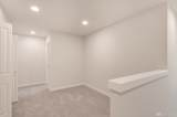 12916 175th Ave - Photo 14