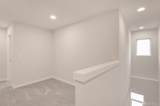 12916 175th Ave - Photo 15