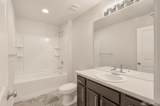 12916 175th Ave - Photo 19