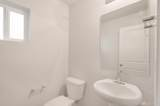 12916 175th Ave - Photo 27