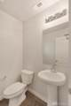 12916 175th Ave - Photo 28