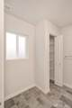 12916 175th Ave - Photo 31