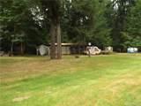 304 Winston Creek Road - Photo 2