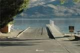 100 Lake Chelan Shores Drive - Photo 5