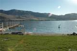 100 Lake Chelan Shores Dr - Photo 8