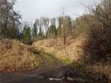 205 Bergly Lane - Photo 1