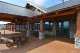 8 Silver Spur Resort - Photo 12