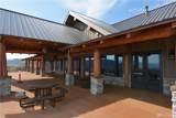 8 Silver Spur Resort - Photo 13