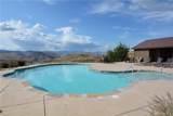 8 Silver Spur Resort - Photo 15