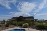 8 Silver Spur Resort - Photo 18