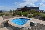 8 Silver Spur Resort - Photo 19