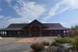 8 Silver Spur Resort - Photo 20