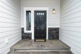 1632 River Walk Lane - Photo 4