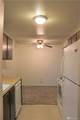 19409 56th Ave - Photo 6