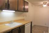 19409 56th Ave - Photo 8