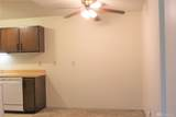 19409 56th Ave - Photo 9